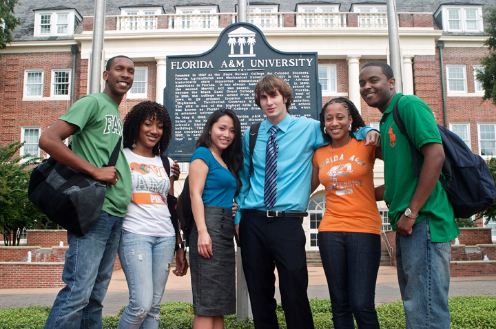 university of florida freshman admissions essay All university of florida students born in 1956 or later should what is the freshman application essay what you provide helps the university know you.