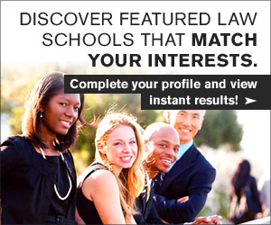 Need help researching schools? Business School Recruiter is a free service