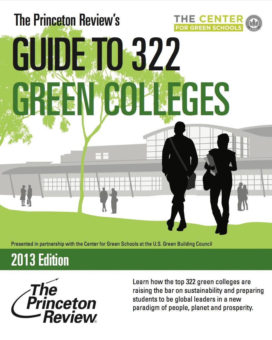 http://www.princetonreview.com/uploadedImages/Sitemap/Home_Page/Campaign/2013/GreenGuide/ATT/bookcover_large.jpg